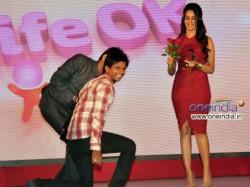 Mallika Sherawat Karan Johar Perfect Bachelor For Me