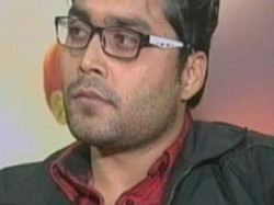 Damini Gangrape Sc Tv Interview Cannot Be Use Evidence