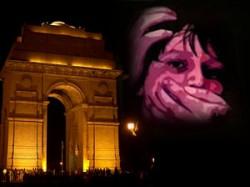 Cop Who Bribed Delhi Rape Victims Father Identified