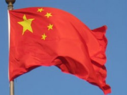 China Denies Army Trespassed Into India