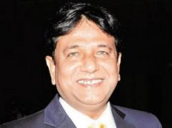 Sudipta Sen Sent To Police Custody For 14 Days