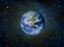 Asteroid Could Make A Flyby At 8600 Km From Earth