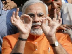 No Evidence That Narendra Modi Incited Rioters Sit