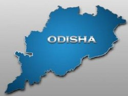 Cong Seeks Prez Help For Special Category For Odisha