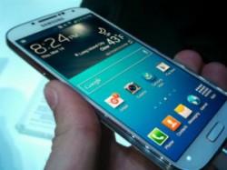 Itc Delays Final Decision Apple Vs Samsung Patent War