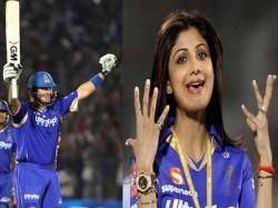 Ipl 6 Rajsthan Royals Defeats Sunrises Hyderabad