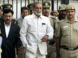 Sajjan Kumar Acquitted In 1984 Anti Sikh Riots Case
