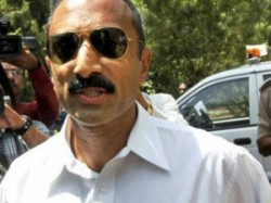 Sanjiv Bhatt Did Not Attend Modis Feb 2002 Meeting Sit