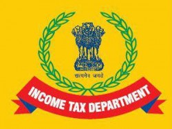 Must Disclose All Assets In Tax Return