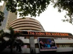 Indian Stock Market Is Among World Best Stock Markets