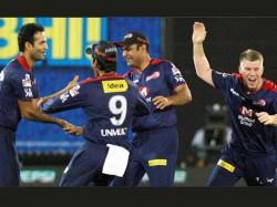 Ipl 6 Delhi Daredevils Defeated Kolkata Knight Riders