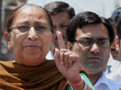 Burney Demanded Rs 25 Cr For Sarabjits Release Sister