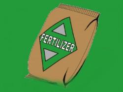 Fertilizer Price Gone Down Farmers Got Relief