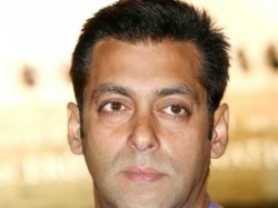 Salman Khan Expresses Grief Over Sarabjits Death