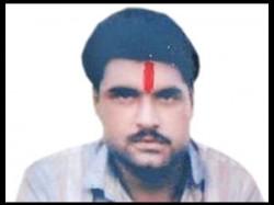 Breaking News Sarabjit Singh Dead