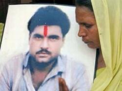Sarabjit Second Indian To Die In Pak S Kot Lakhpat Jail