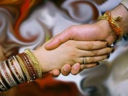 Himachal Gov Giving 75000 Reward To Intercaste Marriage