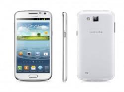 Top 10 Samsung Smartphones Release In India Soon