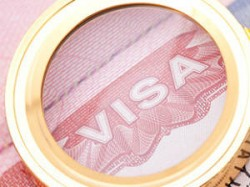 Us To Tighten Visa Rules For Students