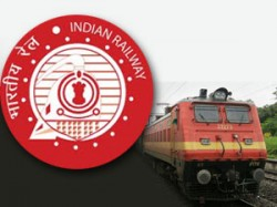 Mumbai Acid Attack Railways Foot Medical Bills