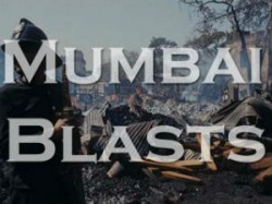 Mumbai Serial Bomb Blasts Convict Dies