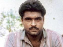 Sarabjit Singh Bones Was Dissolved In Beas River