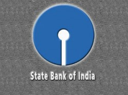 Nationalized Sbi Has Also Hawala Scam