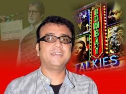 Bombay Talkies Most Fun Experience Dibakar Banerjee