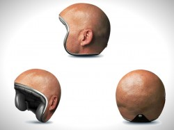 Wow Most Amazing And Weird Helmets Designs