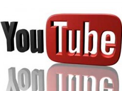 Now You Will Have Pay Watch Youtube Video