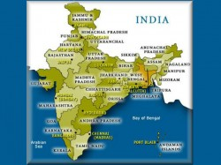 Karnataka To Become The 14th State Ruled By Congress