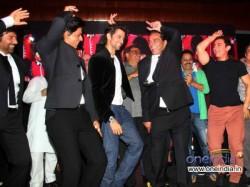 Bollywood Movie Yamla Pagla Deewana 2 Music Launch