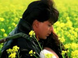 Dilwale Dulhania Le Jayenge Voted Favourite Indian Film