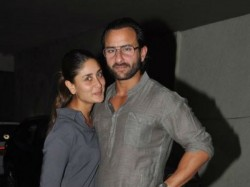 View Pictures Of Go Goa Gone Special Screening