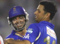 Ipl 6 Rajsthan Royals Defeats Kings Eleven Punjab