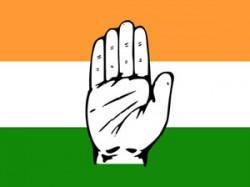 Modhvadiya And Shankarsinh Vaghela Will Go Delhi On