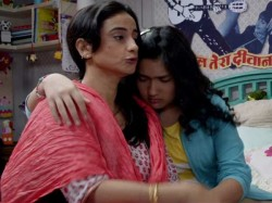 Gippi Is Bold Story Of Teenagers Review