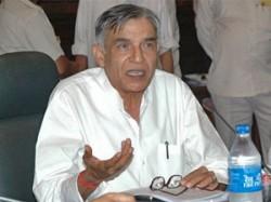 Cbi May Ask 7 Questions To Pawan Kumar Bansal
