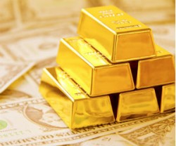 Reserve Bank Banned Banks To Import Gold