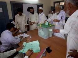 Punjab This Village Have Not Happened Panchayat Voting