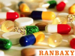 Ranbaxy To Pay 500 Million In Us Lawsuit Settlement