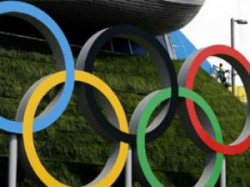 Ioc Rejects Ioa S Compromise Formula On Chargesheet Clause