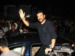 Anil Kapoor Confident About Raanjhnaa