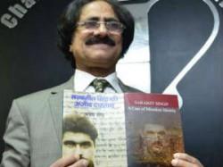 Sarabjit Singhs Lawyer Awais Sheikh Freed
