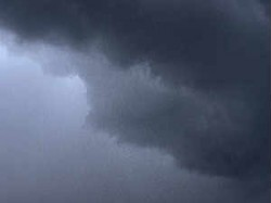 Monsoon Onset Over Kerala Expected On June 3 Imd