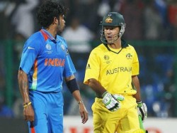 Sreesanth And Controvercy Made For Each Other