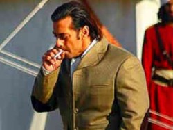 Black Buck Case Salman Get Relief From High Court
