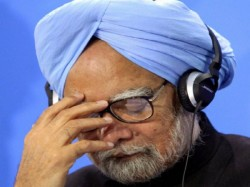 Pm Manmohan Conceal His Age