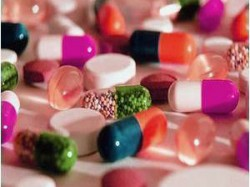 Life Saving Drugs Prices Set To Fall Soon