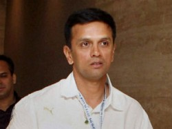 Rahul Dravid And Teammates To Be Questioned